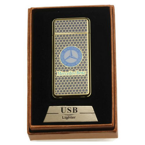 USB запалка Mercedes