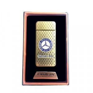 USB запалка Mercedes Benz