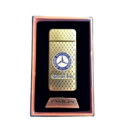 USB запалка Mercedes Benz на супер цена от Neostyle.bg
