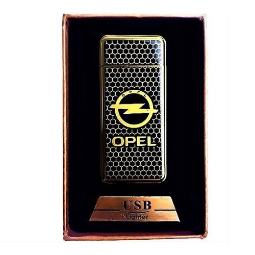 USB запалка Опел на супер цена от Neostyle.bg