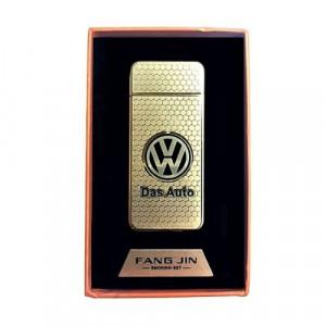 Usb запалка Volkswagen