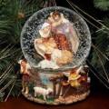 Коледни сувенири