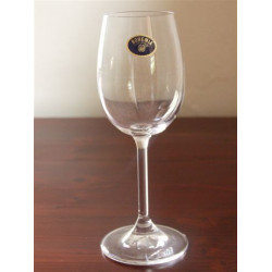 Чаши за вино Bohemia 155 ml
