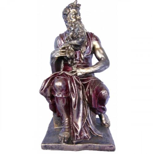 Статуетка Мойсей