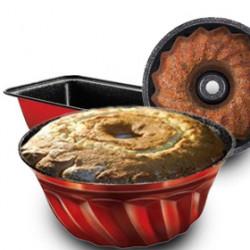 Форми за печене на кекс