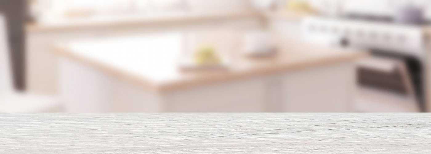 домакински-съдове-за-готвене-на-ниски-цени
