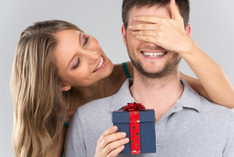 подаръци-за-мъж-на-шок-цена