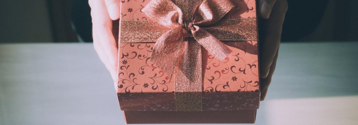 Магазин за Подаръци, Сувенири, Стоки за дома Neostyle.bg