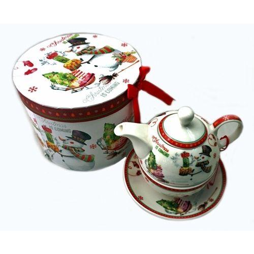 tea-for-one-s-koledni-motivi