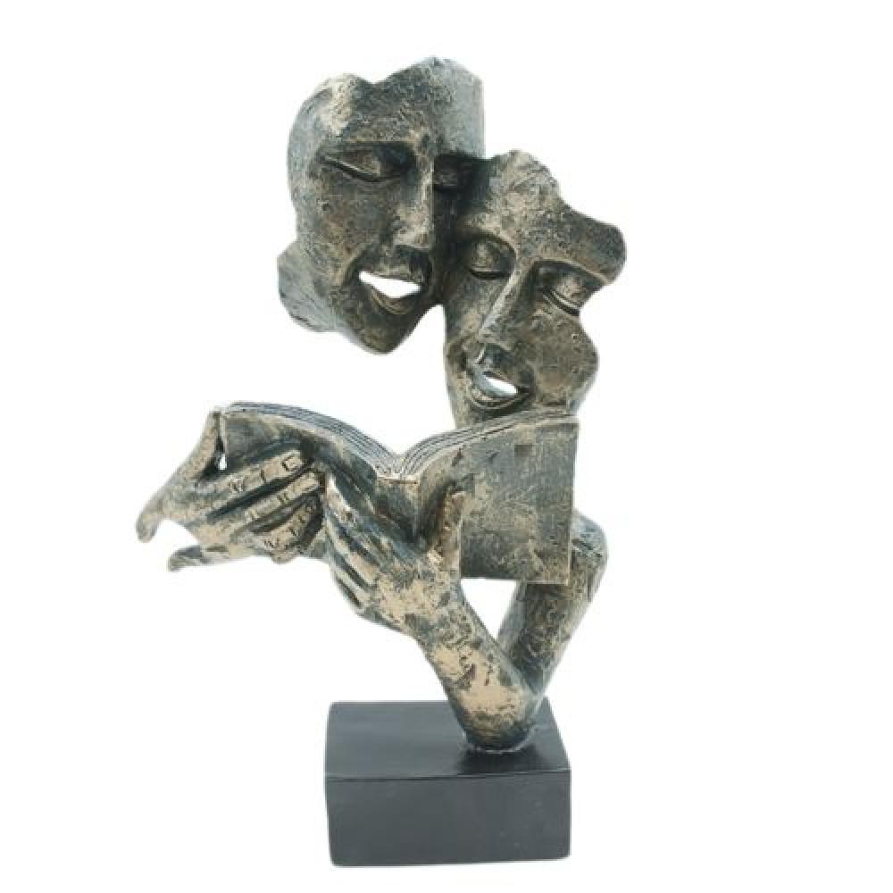 art-statuetka-chetyashti-litsa-evtina
