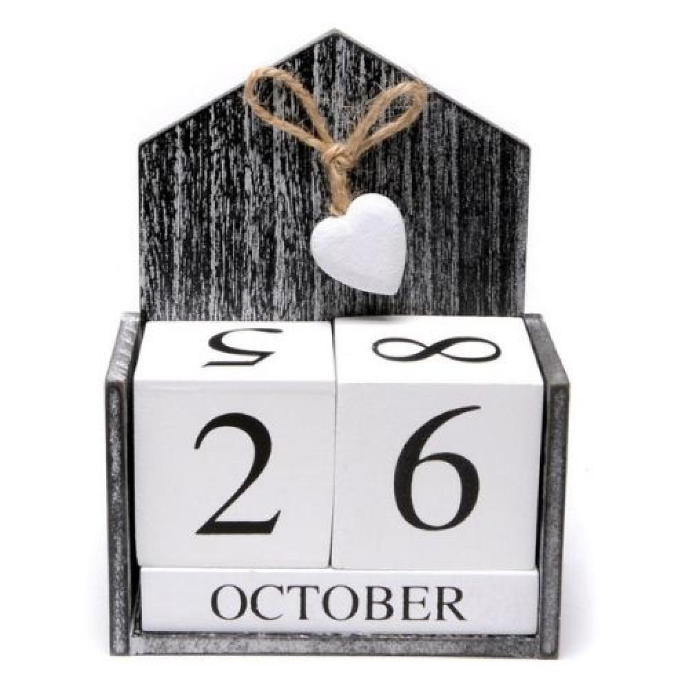 vechen-kalendar-cherno-byal-tsena
