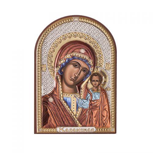 ikona-sv-bogoroditsa-s-mladenetsa