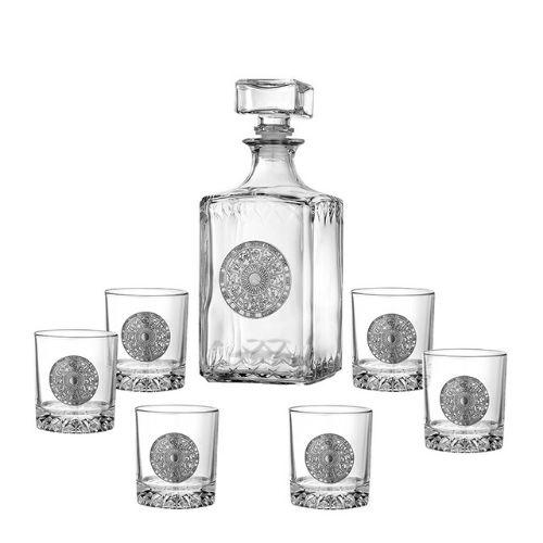 set-butilka-s-6-broya-chashi-krag-zodii-na-top-tsena