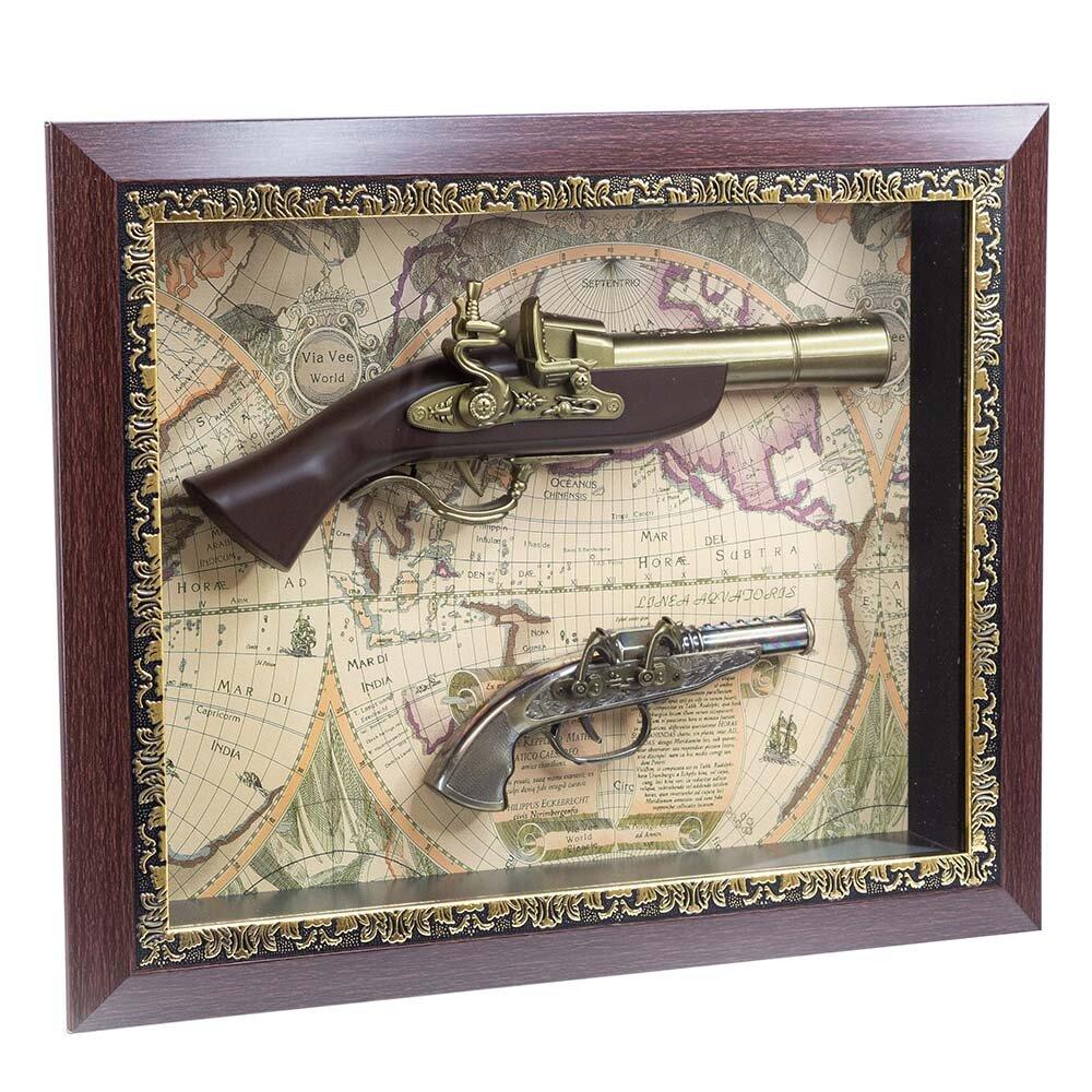 kartina-pistoleti-na-niska-tsena