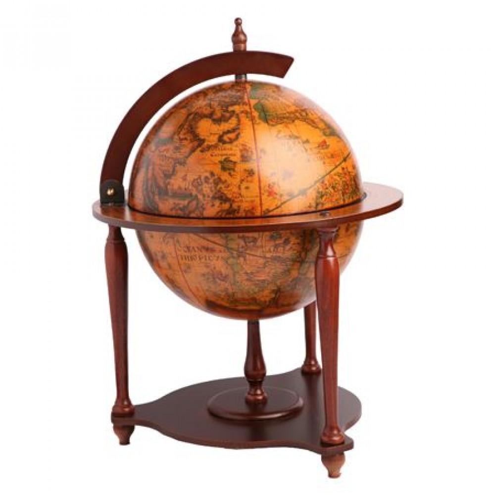 globus-bar-nastolen