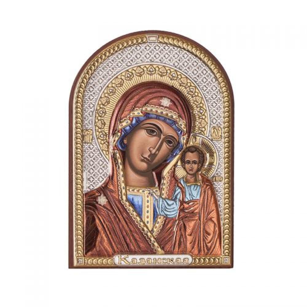 ikona-sv-bogoroditsa-s-mladenetsa-tsena